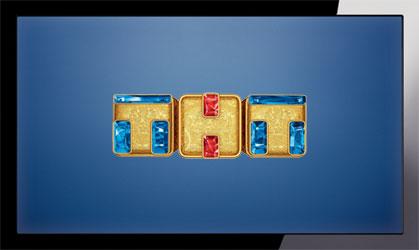 Реклама на телеканале ТНТ